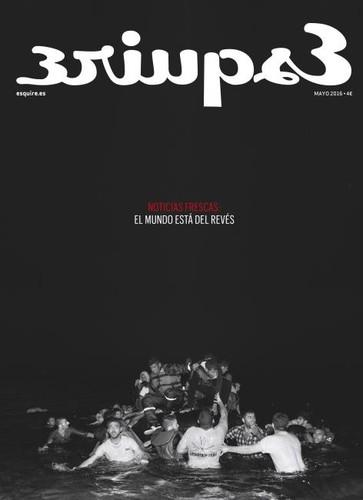 Esquire (Spain).jpg