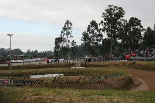 Rally de Portugal 2016   (159).JPG