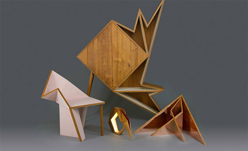 origami-furniture-1.jpg