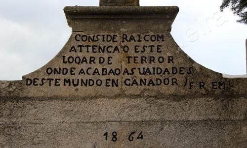 Cemitério... hs.jpg