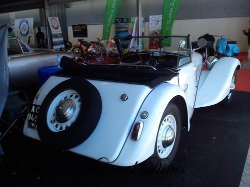 Automobilia de Aveiro 2015 (340).jpg