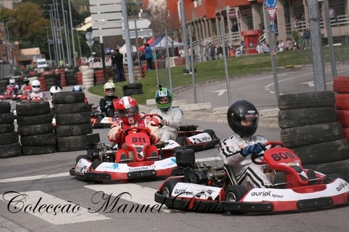 4 Horas de Karting de Vila Real 2015 (15).JPG