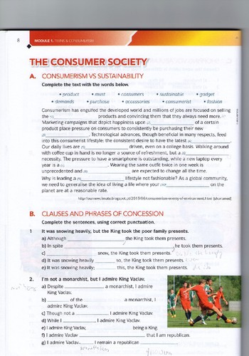p.8 workbook.jpg