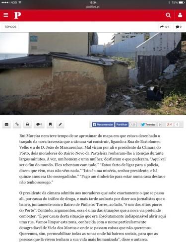 Despejos de bairros jornal Público.jpg