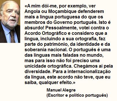 MANUEL ALEGRE.png