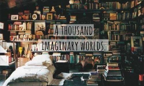 imaginary.jpg