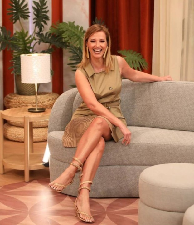 Cristina Ferreira 12.jpg