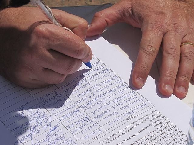 Abaixo-Assinado1.jpg