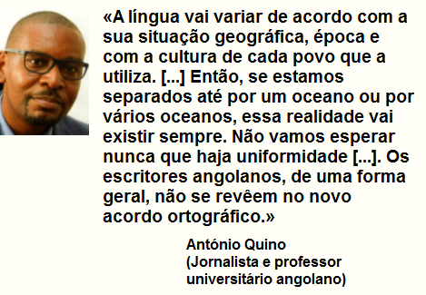 QUINO.png