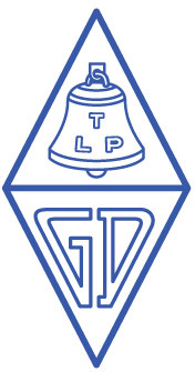 gd tlp.jpg