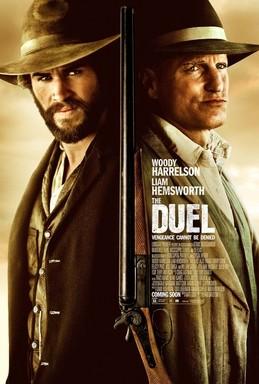 The_Duel_(2016_film).jpg