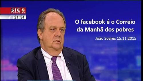 demissao de Joao Soares.png