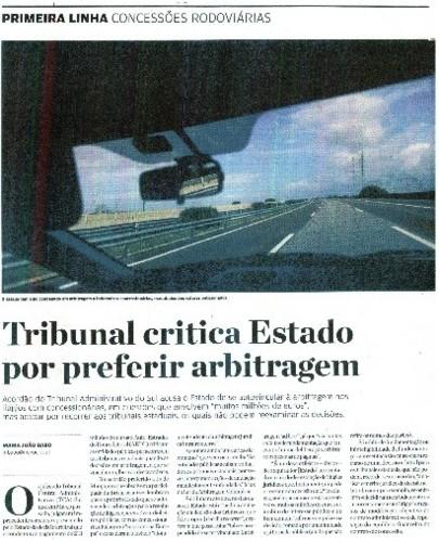 Artigo-Negocios-20180416.jpg