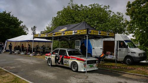 Foto5_MKF-Kartódromo de Fafe no apoio ao consagra