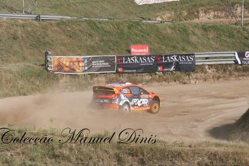 2015 Shakedown  Rally de Portugal 2015 (264).JPG