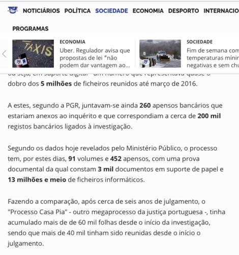 dados do processo Marquês_TSF.png