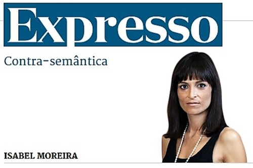 Expresso-IsabelMoreira.jpg