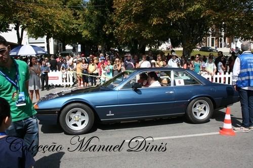 10º Caramulo Motorfestival sábado  (578).JPG