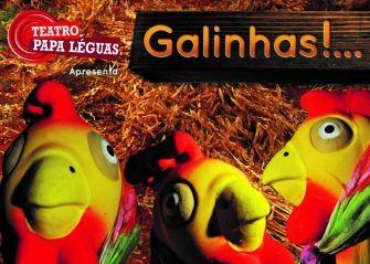 TeatroPapaLeguas-Galinhas-I.jpg