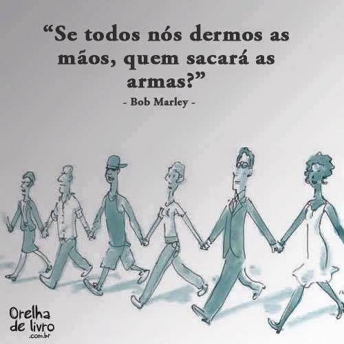 marley.jpg