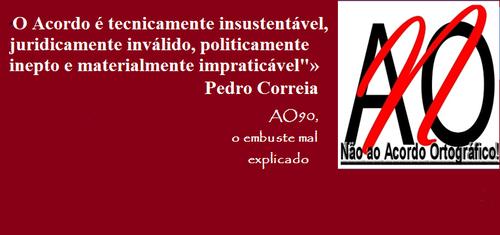 AO90[1].png