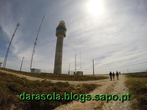 Parideiras_Radar_11.JPG