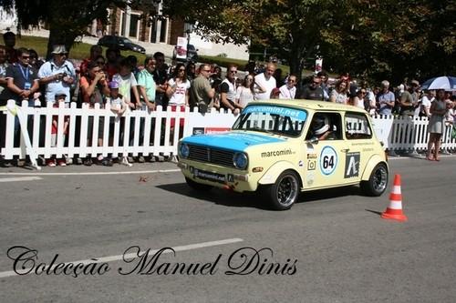 10º Caramulo Motorfestival sábado  (467).JPG