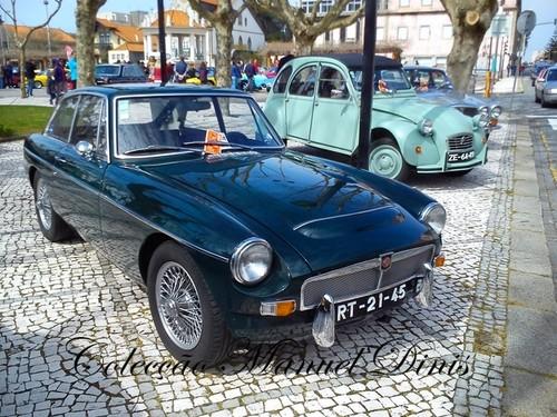 ADAVC Clássicos em Vila do Conde (14).jpg