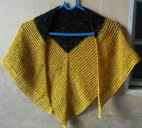 lenço preto e dourado1.jpg