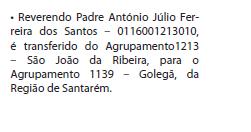 p. santos 2.png