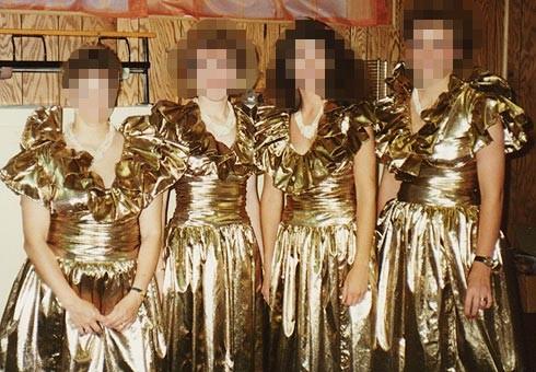 gold-dresses.jpg
