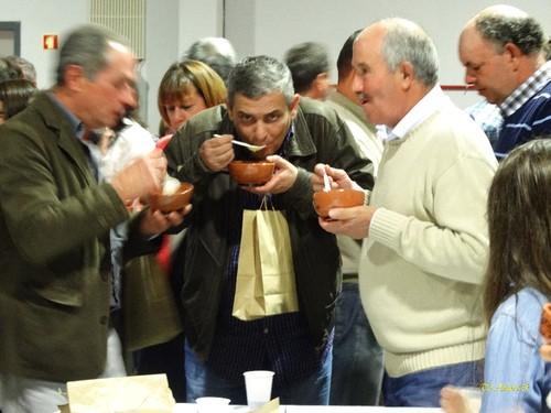 Festival das Sopas B.V.de Loriga 138.jpg