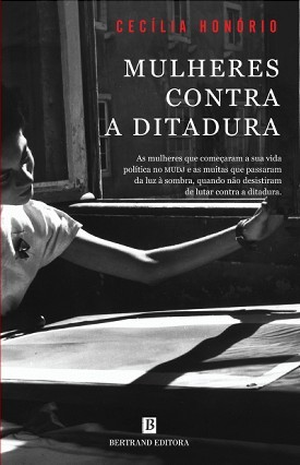 cecília honório book.jpg