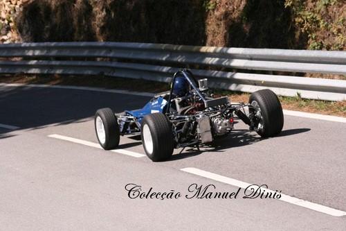 Caramulo Motorfestival 2008  (37).jpg