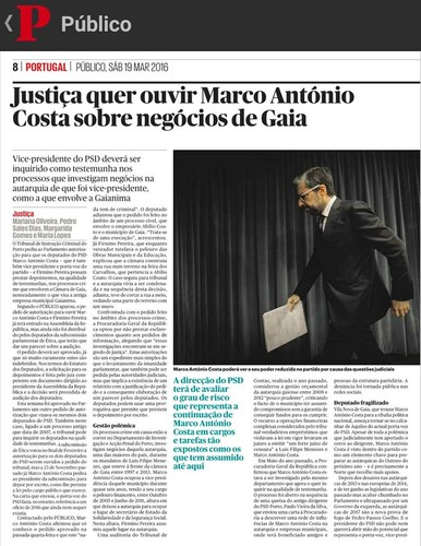 Marco António Costa 19Mar2016.jpg