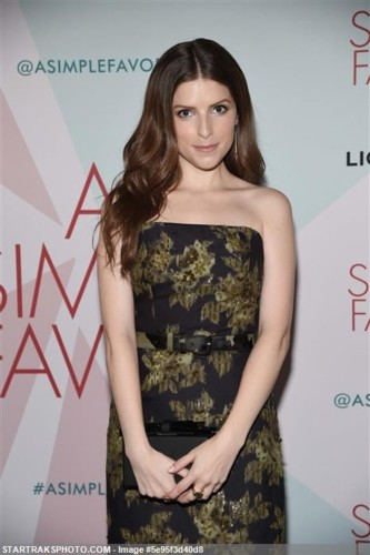 anna-kendrick-cocktail-party-a-simple-favor_28229.