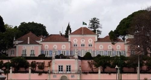 PalacioBelemPresidenciaRepublica.jpg