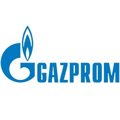 gazprom_416x416.jpg