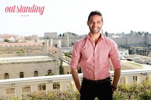 Nadav Peretz Turismo gay Israel.jpg