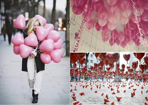 balões.png