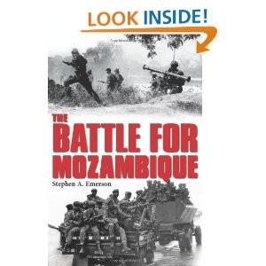 batle for mozambique.jpg