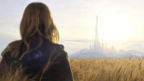 Tomorrowland-teaser.jpg