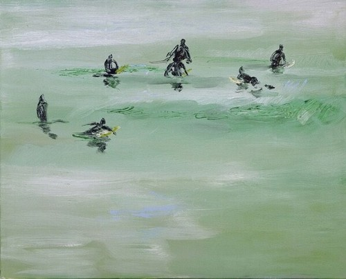 Rainer Fetting Surf 2007.jpg
