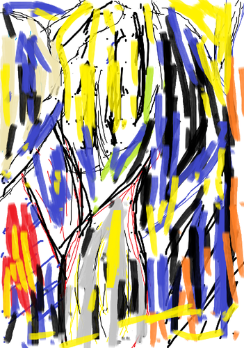 desenho_12_08_2015.png
