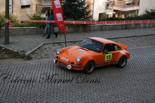Rally de Portugal Histórico quinta 2014 (55).JPG