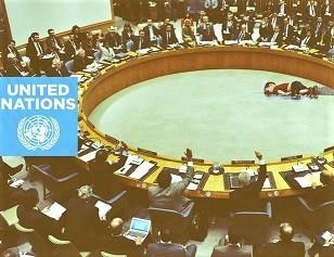 Syria-boy.jpg