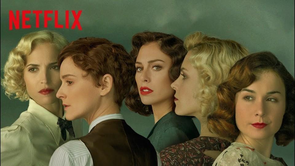 Las-Chicas-del-Cable-4ª-temporada.jpg