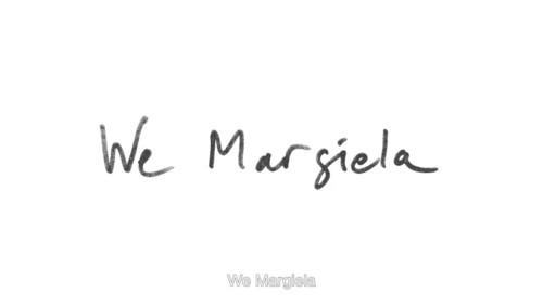 we margiella.jpg