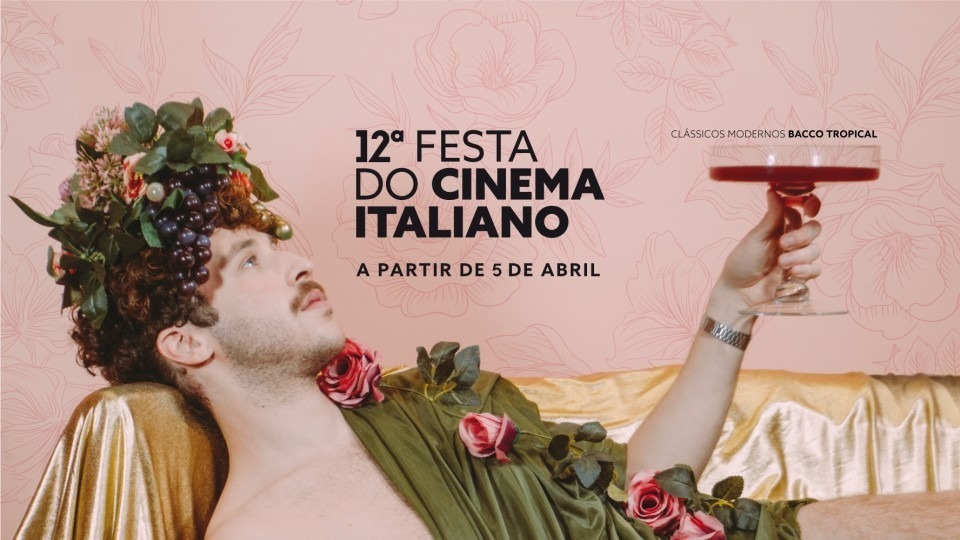 12 Festa do Cinema Italiano.jpg