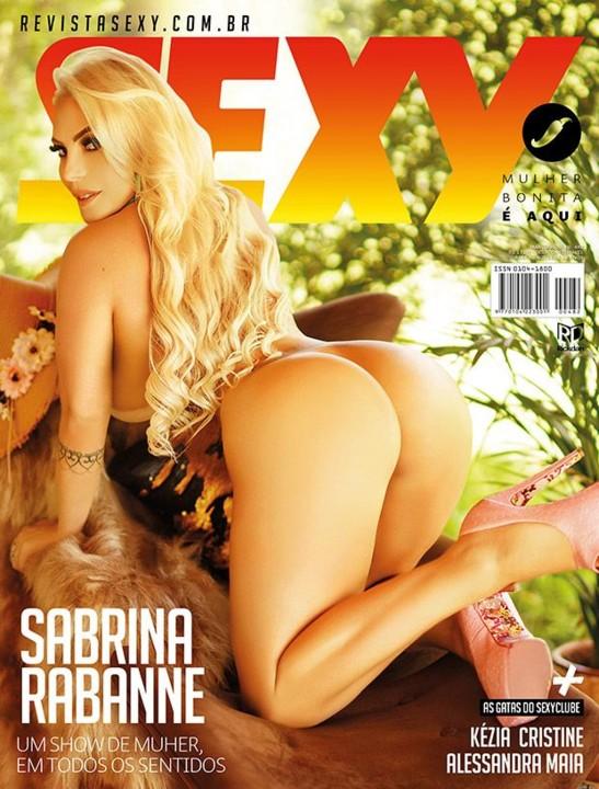 Sabrina Rabanne capa.jpg